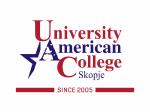 University American College Skopje